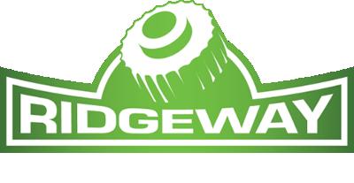 Tractor Parts for Zetor Tractors | Ridgeway Enterprises